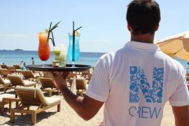 Neuer Betreiber für Nassau Beach auf Mallorca