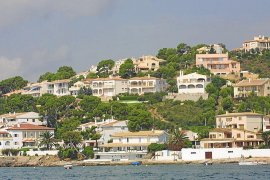 Kritik an Änderungen im Tourismusgesetz