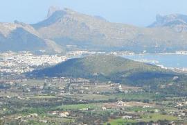 Viele Gemeinden begrüßen Tourismusgesetz
