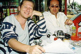TV-Serie: One sendet Mallorca-Folge von 1997