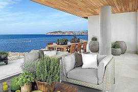Ausländer kaufen immer mehr Grundbesitz auf Mallorca