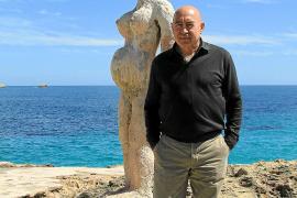 Kunst-Publikation aus Liebe zu Mallorca