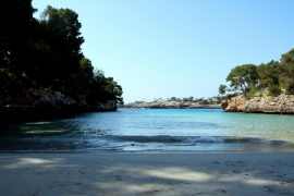 Mallorca-Wochenende zum Umarmen