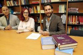 Mehr Männer auf Mallorca Opfer von sexueller Gewalt