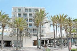 """Luxus-Hotellerie: """"Bieten, was künftige Gäste erwarten"""""""