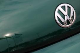 VW muss Autokäufer 500 Euro Entschädigung zahlen