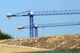 """Regierung: """"Noch Bauland für 144.460 Wohnungen"""" vorhanden"""