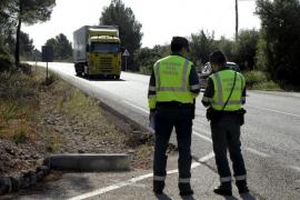 Tödlicher Unfall: Fahrer erlitt Herzinfarkt