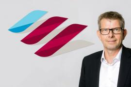 Thorsten Dirks neuer Flugchef bei Eurowings