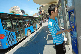 So funktioniert Mallorcas öffentlicher Nahverkehr