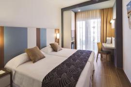 Hotel Riu Festival jetzt mit 34 Zimmern mehr