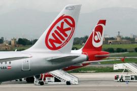 Lufthansa denkt an Übernahme von Air Berlin