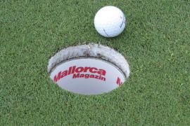 Nicht mehr viele Plätze frei bei MM-Golfturnier