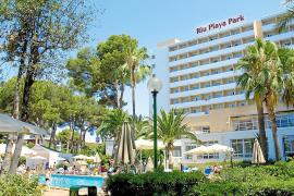 Erstmals Abriss eines Hotels an der Playa de Palma geplant