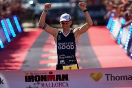 Wertvolle Tipps für den Ironman in Port d'Alcúdia
