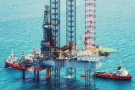 Balearen löchern Madrid: Ende der Ölbohrungen gefordert