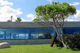 Club Nàutic in Pollença will sich vergrößern