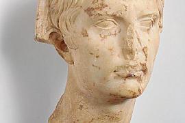 Augustus soll auf Mallorca bleiben