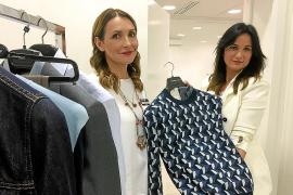 Personal Shopper finden für jeden das Passende