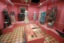 Neues Museum zeigt Leben vor dem Massentourismus