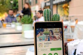 10 Gratis-Mallorca-Apps für Urlaub und Alltag