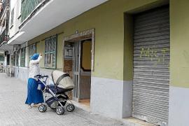 Kind auf Mallorca von Ratte ins Gesicht gebissen