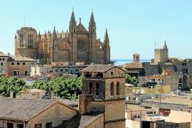 """Der neue  """"Mallorca-Pass"""" mit Rabatten für die Insel"""