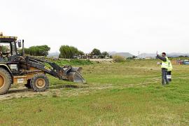 Golfplatz-Projekt Son Bosc endgültig vom Tisch