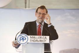 75 Prozent Rabatt zwischen Mallorca und Nachbarinseln