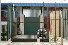 Mallorcas Gefängnis – eines der schlimmsten Spaniens