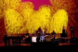 Mallorcas Michael-Bolton-Konzert verschoben