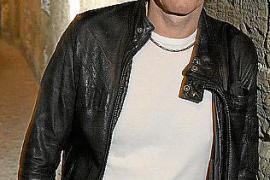 """Mickie Krause ist einer der Topstars in der Partymusik. Sein erster Hit war """"Zehn nackte Friseusen""""."""