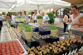 Kulinarische Safari im Mardavall-Resort