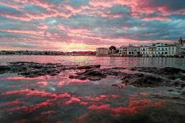 Mit dem Handy geniale Mallorca-Bilder machen