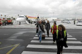 Für 20 Euro von Mallorca nach Ibiza und Menorca