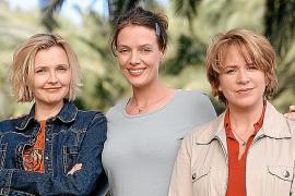 TV-Tipp: Für einen Wellness-Urlaub nach Mallorca