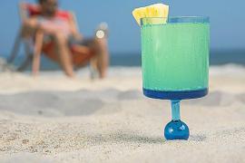 Zehn geniale Sommer-Gadgets für Mallorca