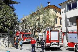 Mann stirbt zweieinhalb Monate nach Gasexplosion
