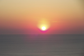 Mallorcas Sommer wird vor allem hell