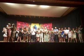 Deutsche Schule Eurocampus feiert dritten Abiturjahrgang