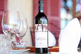 Hohe Auszeichnung für Mallorca-Weine von Son Mayol