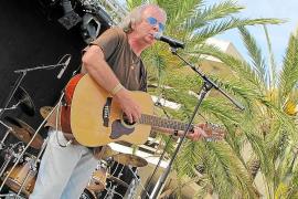 """""""Rock & Tapas"""": Feierlaune in Cala Rajada"""