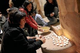 Gewalt gegen Frauen: Balearen spanienweit am stärksten betroffen