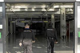 Arabische Gesänge schlagen deutsche Familie in die Flucht