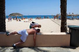 Schluss mit Alkoholgelagen in All-inclusive-Hotels