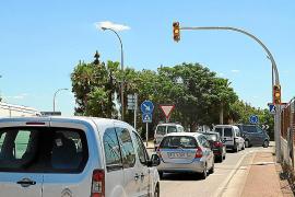 Die Krux mit den Kreisverkehren auf Mallorca