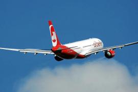 Air Berlin wegen Wucherklausel verurteilt