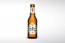 Estrella Galicia – ein von Mallorca inspiriertes Bier
