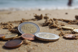 """Touristensteuer """"Ecotasa"""" soll 2018 erhöht werden"""