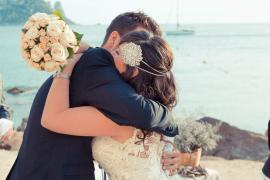 Mallorca ist Hotspot für Hochzeitswochenenden